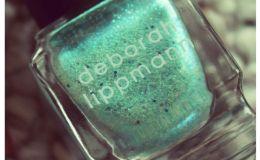 deborah lippmann nail polish – MERMAID'SDREAM